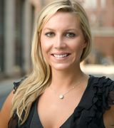Katherine Gale, Agent in Cold Spring Harbor, NY