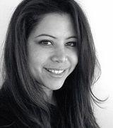 Vanessa Yan, Real Estate Pro in Glendale, AZ