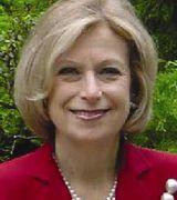 Iris Meyer, Agent in Cheshire, CT