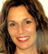 Carmela SARAVO-ESPOSITO, Real Estate Agent in Clearwater, FL
