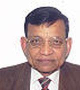 ashok dharia, Real Estate Pro in humble, TX