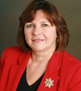 Lynn Burke, Real Estate Pro in Albany, NY