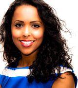 Mindy Silva, Real Estate Pro in St Cloud, FL