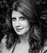 Lauren Tarne, Real Estate Pro in Los Angeles, CA