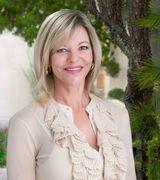 Reena Bradford, Agent in Scottsdale, AZ