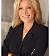 Susan Smeltzer, Real Estate Agent in Palos Verdes Estates, CA