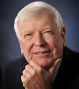Bob Maxson, Agent in Erie, PA