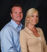 Jenny Wendin…, Real Estate Pro in Cape Coral, FL