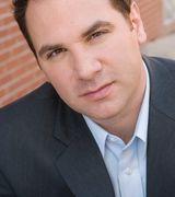Frank Genzano, Real Estate Agent in Philadelphia, PA