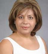 Mali Shahbaz…, Real Estate Pro in Miami, FL