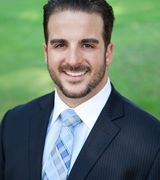 Mike D'Ambrosio, Real Estate Agent in Los Gatos, CA