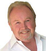 Ray Lewicki, Real Estate Agent in Westlake Village, CA