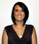 LeeAnn Mathers, Agent in Crawfordville, FL