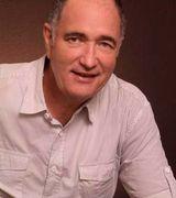 Juan Onaindia, Real Estate Agent in Hollywood, FL