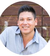 David Hernandez, Real Estate Agent in Irvine, CA