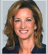 Susan Handel…, Real Estate Pro in Rye, NY