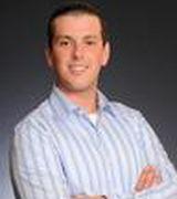 Nick Bruesch, Agent in Peoria, IL