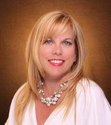 April Ager, Real Estate Pro in Albuquerque, NM