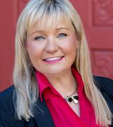 Erin Newman, Real Estate Agent in Scottsdale, AZ