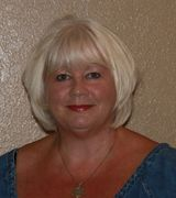 Janice Crouch, Real Estate Pro in Harlingen, TX