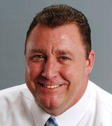 Rick Sikora, Real Estate Agent in Bethel Park, PA