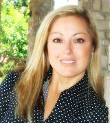 Marie De Los Monteros, Agent in Scottsdale, AZ