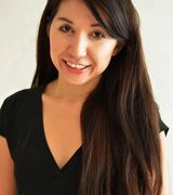 Carina Isent…, Real Estate Pro in San Francisco, CA
