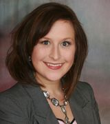 Holly Fuller…, Real Estate Pro in Williamsport, PA
