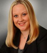 Jennifer Hup…, Real Estate Pro in Brookfield, WI
