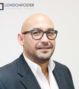 Alexander Hernandez, Agent in Miami Beach, FL