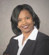 Angela Walker, Real Estate Pro in Westchester, IL