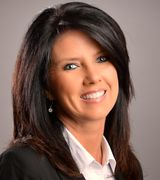 Christi Cooke, Real Estate Pro in Arlington, TX
