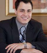 Keith Stoneh…, Real Estate Pro in Rochester, MI