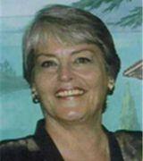 Laura Petersen, Real Estate Agent in Sebastian, FL