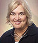 Jayne Lawless, Agent in Lafayette, IN