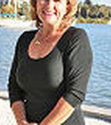 Robyn Drourr, Agent in Lakewood Ranch, FL