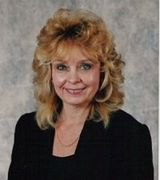 Anita Louise…, Real Estate Pro in Martinsburg, WV