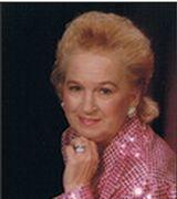Joan Brown, Real Estate Pro in Macon, GA