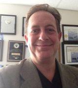 Steve Oaks, Real Estate Pro in Farmington, MI
