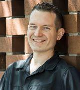 Geordy Rostad, Agent in Bellevue, WA