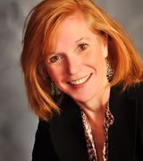 Colleen Carr, Agent in Centerville, OH