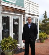 Aaron Sacks, Real Estate Pro in Westhampton Beach, NY
