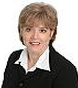 Linda Benner, Real Estate Pro in Friendswood, TX