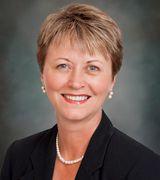 Julie DeLorenzo, Agent in Boise, ID