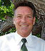Thomas Reid…, Real Estate Pro in San Diego, CA