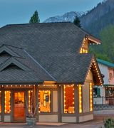Leavenworth…, Real Estate Pro in Leavenworth, WA