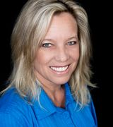 Tammy Waller…, Real Estate Pro in Paradise, CA