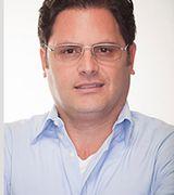 Jean Paul Sc…, Real Estate Pro in San Diego, CA