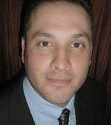 Louie Alvarado Jr., Agent in Rancho Cucamonga, CA
