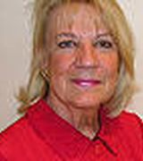 DONNA WIELAND, Agent in Winnetka, IL